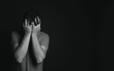 Medientipp: Wie Corona uns psychisch fertig macht